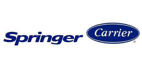 logo_carrier_jpg[1]