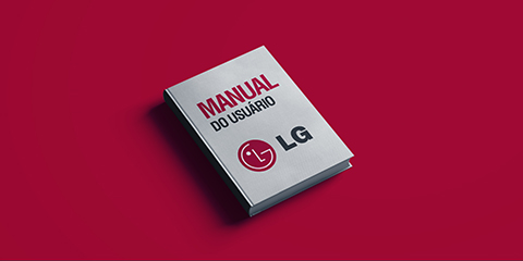 manual-do-usuario-LG