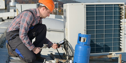 professional-air-conditioning-maintenance-for-business-1