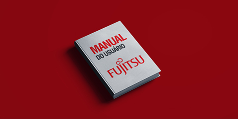 manual-do-usuario-fujitsu