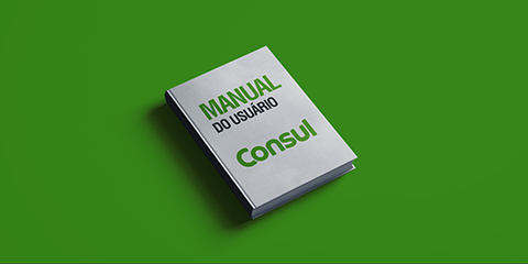 manual-do-usuario-consul