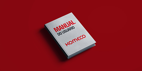 manual-do-usuario-komeco