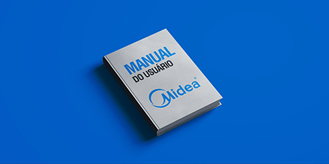 manual-do-usuario-midea