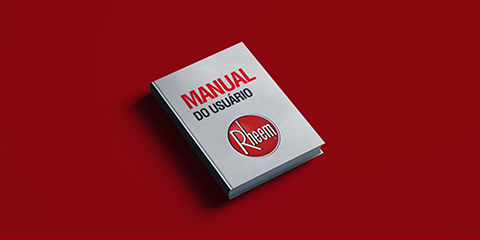 manual-do-usuario-rheem