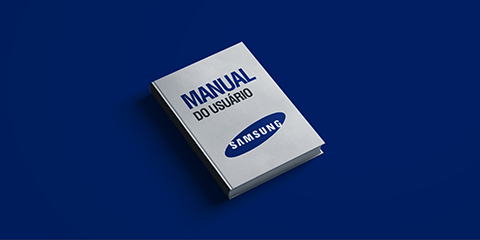 manual-do-usuario-samsung