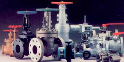 Industrial_Valves-500x224