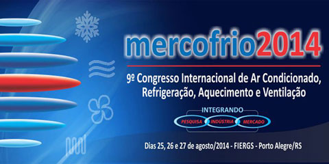mercofrio-2014