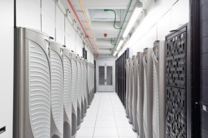 Data Center da Apple