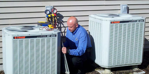 Heat-Pump-Repair-Service-capa