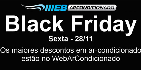 Black-Friday-WebAr-2-capa