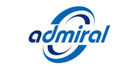 marca_admiral