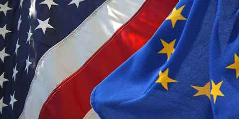 eu-us-flags-capa