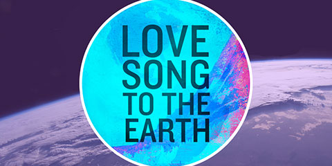 love-song-to-the-earth-capa