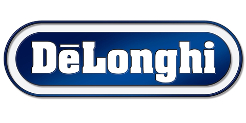 delonghi-logo-wallpaper