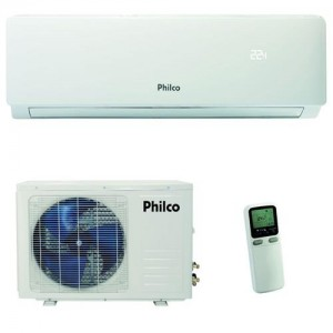ar condicionado philco inverter