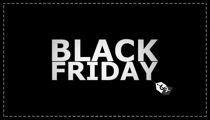 1443184224706-black-friday