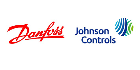 danfoss-jc-capa