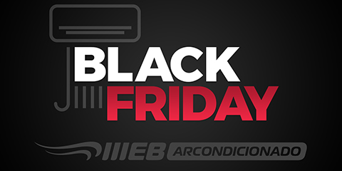 black-friday-2016-logo-capa
