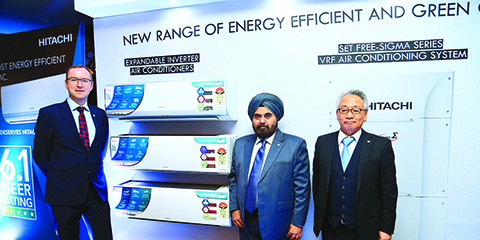 hitachi-eficiencia-energetica-india
