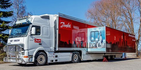 roadshow-danfoss