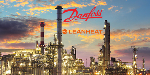 danfoss-expande-leanheat