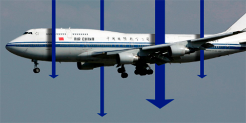 air-china-ar-condicionado