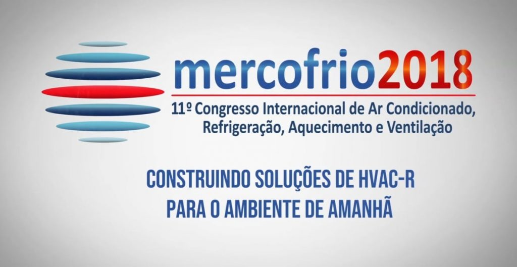 mercofrio-2018