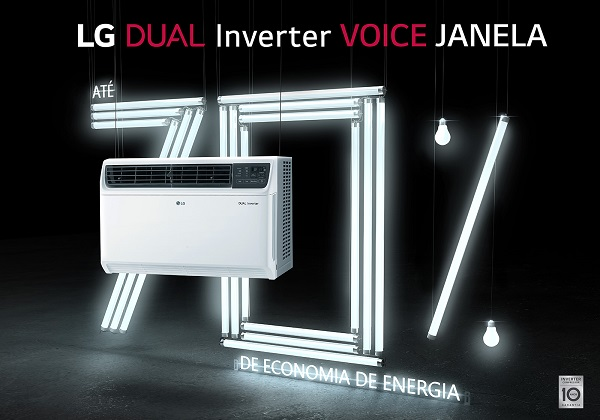 Ar-Condicionado-Janela-Dual-Inverter-LG