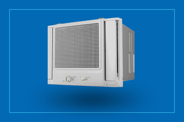 ar-condicionado-janela-o-que-e-tipo-preço