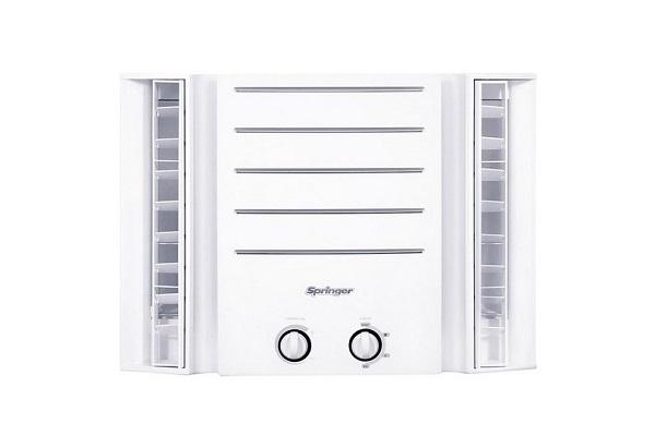 ar-condicionado-janela-parede-springer-carrier