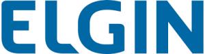 elgin-fabricante-de-ar-condicionado