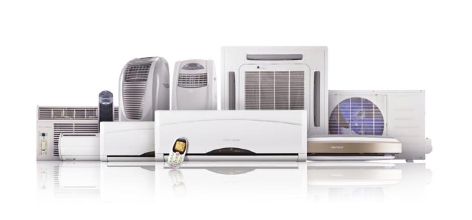 fabricantes-ar-condicionado-brasil