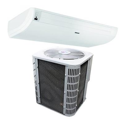 ar-condicionado-split-piso-teto