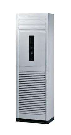 ar-condicionado-torre