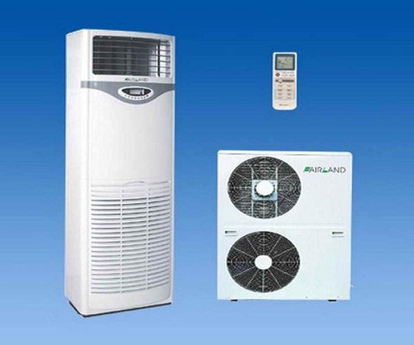 ar-condicionado-vertical