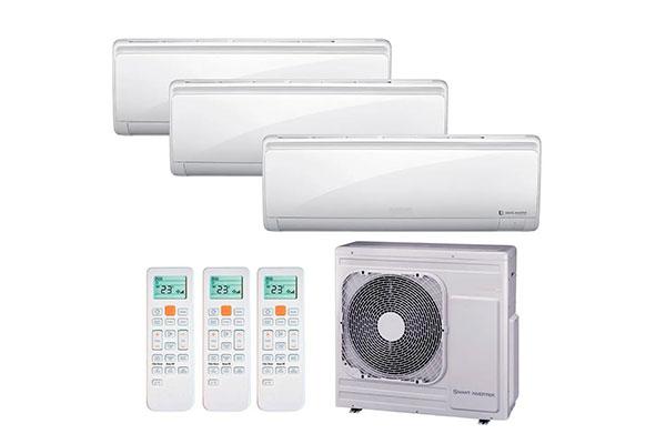 multi-split-ar-condicionado