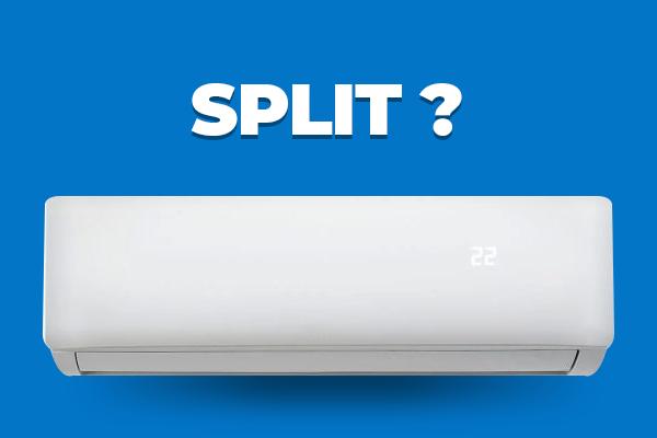 o-que-e-ar-condicionado-split