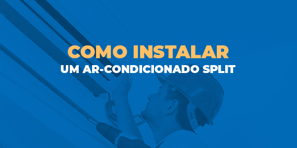 Como-Instalar-um-Split-ar-condicionado-video