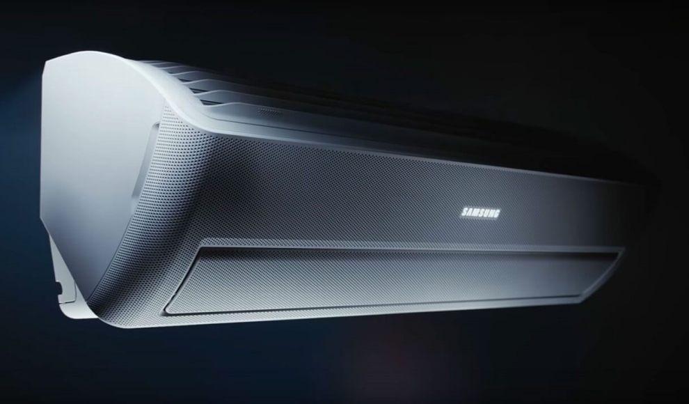 Samsung-Wind-Free-Ar-Condicionado