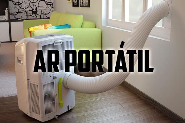 ar-portatil-vantagens-modelos