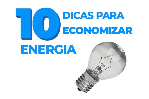 10-dicas-para-economizar-o-consumo-de-energia-do-ar-condicionado-600x400