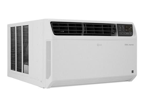 ar-condicionado-janela-lg-dual-inverter