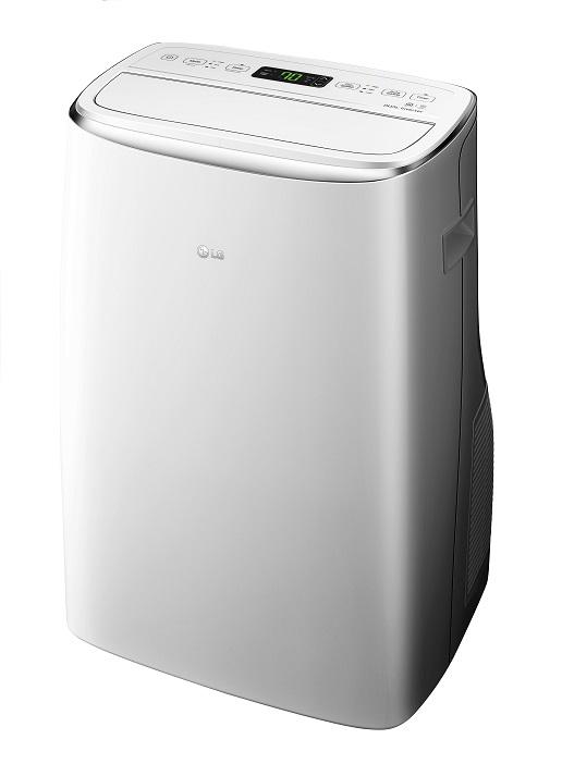 ar-condicionado-portatil-lg-dual-inverter