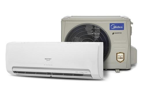 ar-condicionado-split-inverter-o-que-e-preco