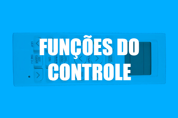 funcoes-do-controle-remoto-ar-condicionado