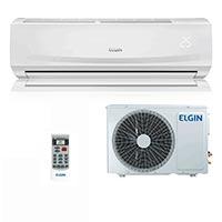 Ar Condicionado Split 9000 BTU Frio Eco - Inverter - ELGIN - 220v - HVFI09B2IA