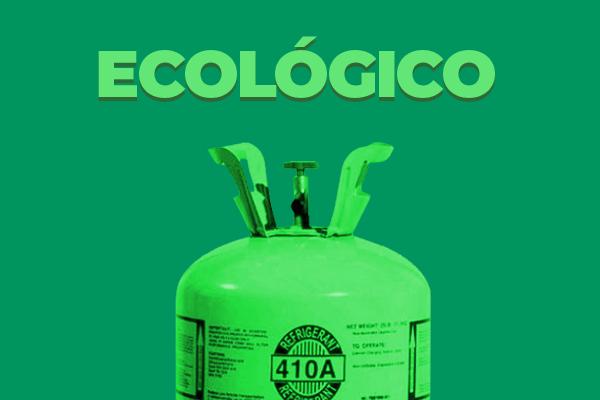 gas-refrigerante-ecologico-no-ar-condicionado-o-que-e