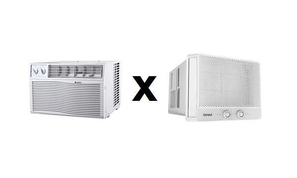 diferença-ar-condicionado-janela-mecanico-eletronico