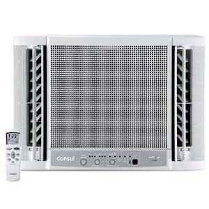 ar-condicionado-janela-eletonico