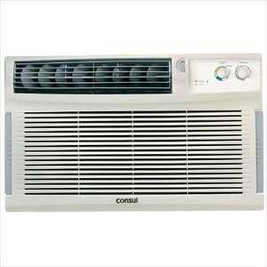 ar-condicionado-janela-mecanico